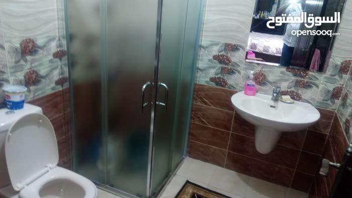 apartment for sale First Floor - Jabal Al Zohor