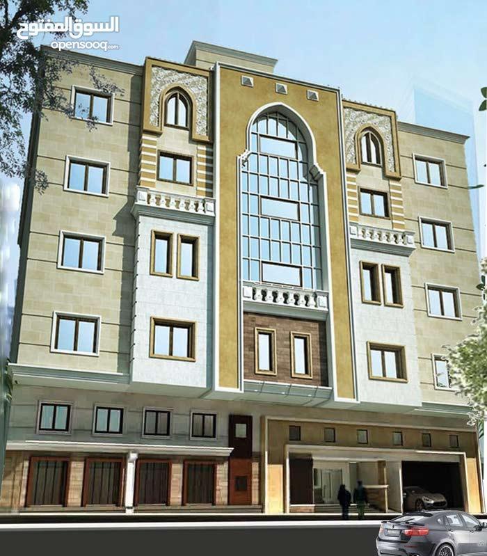Best price 62 sqm apartment for sale in Kuwait CitySharq