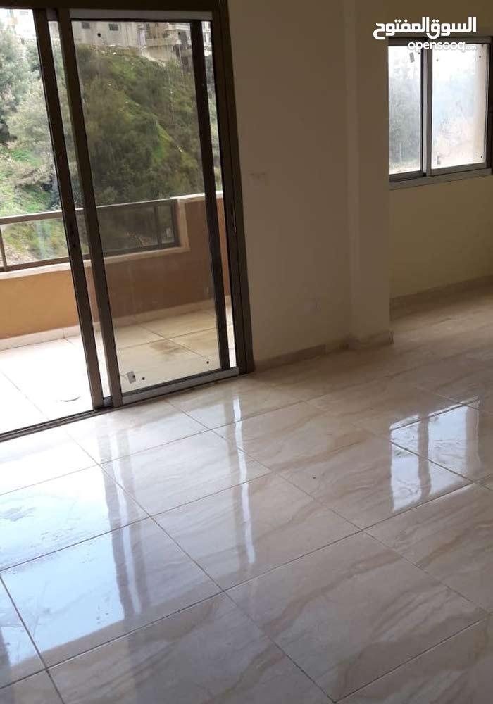 شقة للبيع في بشامون-شارع المدارس