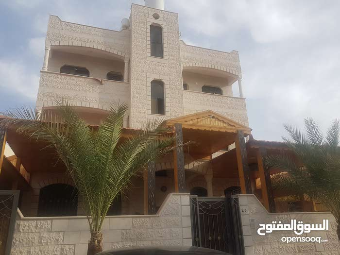Second Floor  apartment for rent with 3 rooms - Aqaba city Al Sakaneyeh (9)
