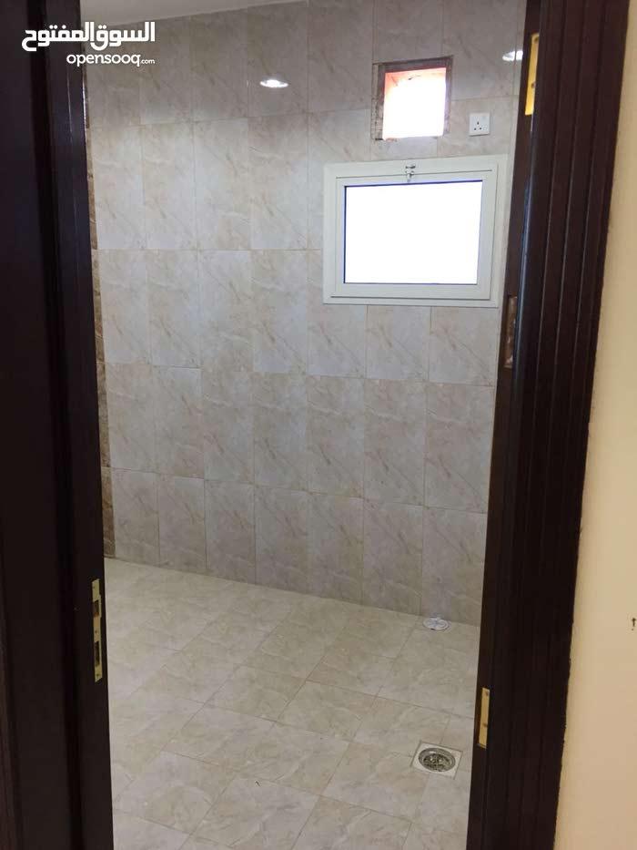 apartment in Al Riyadh for rent