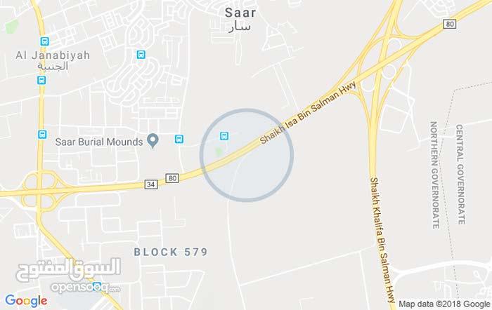 شقة 275م للبيع - مدينة الحمد