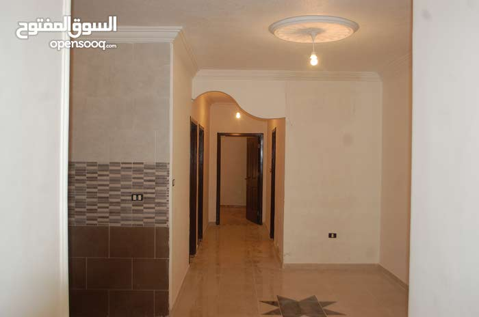 Apartment for sale in Amman city Jabal Al Naser