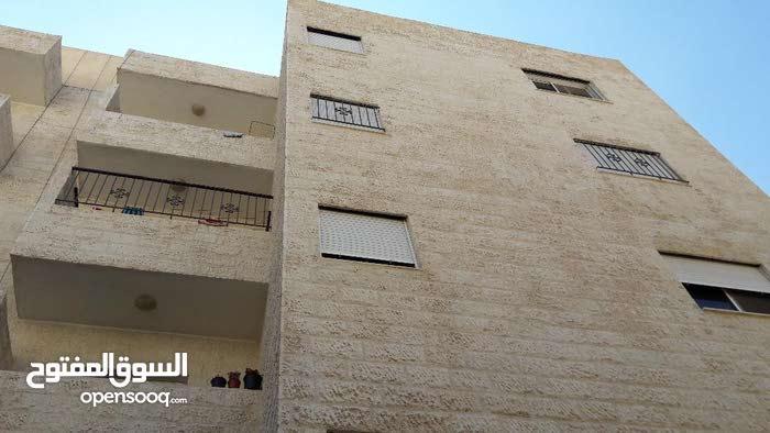 شقة مميزه للاستثمار خلف مجدي مول وبالقرب من الجامعه الاردنية