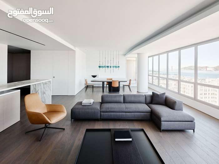 افضل الاسعار بالتعهدات والمقاولات 71170181 Contracting & decoration تصميم ديكور
