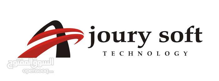 برمجة تطبيقات موبايل (عرض منتجات وبيع و أي افكار ) من جوري سوفت