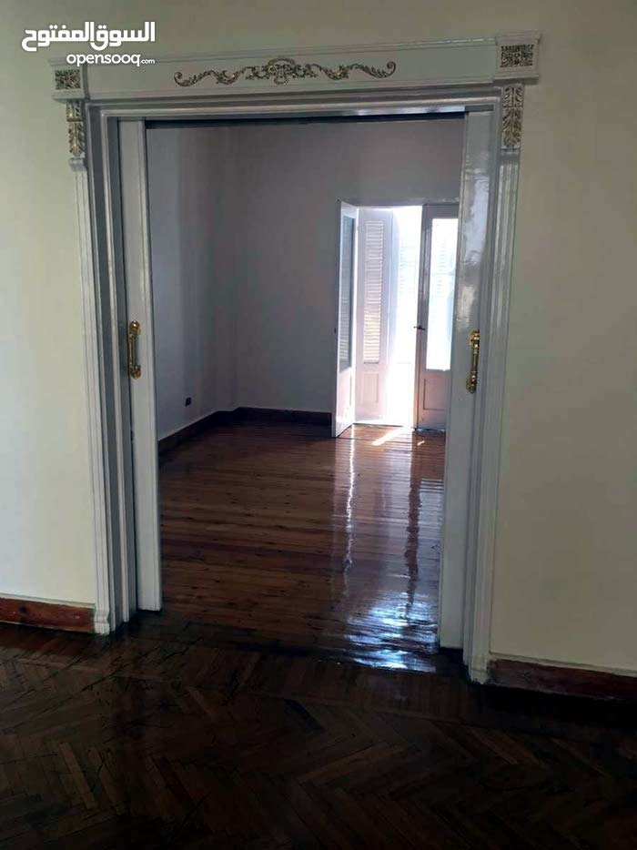 apartment for sale Second Floor - Mohandessin