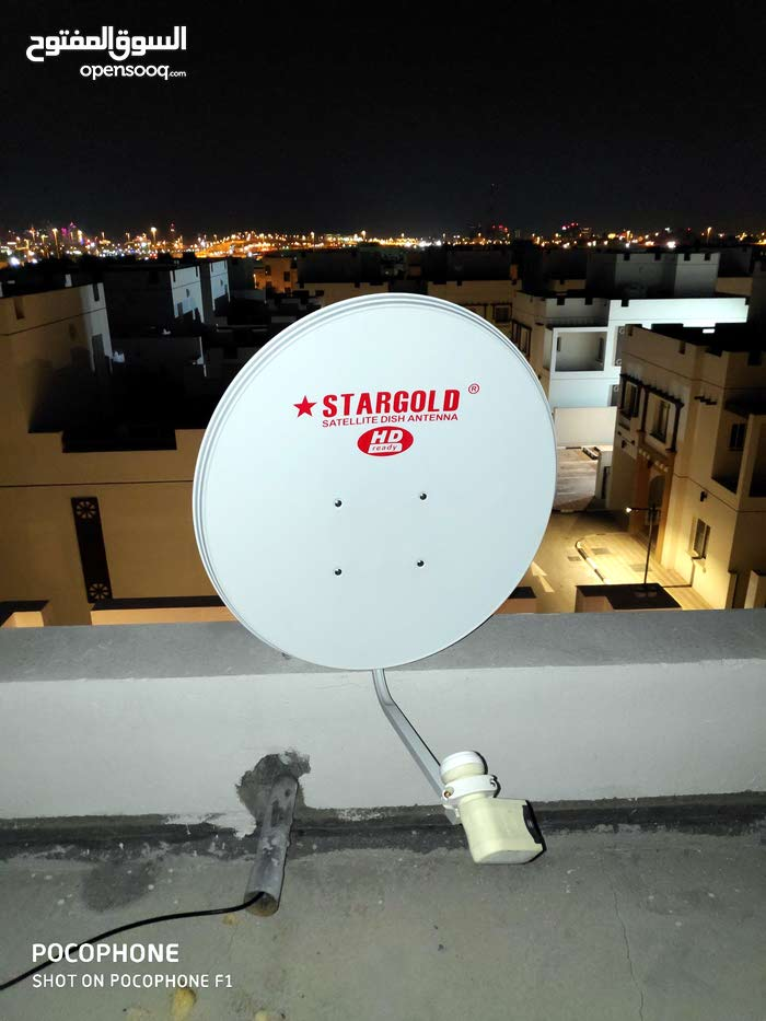 #All kinds of satellite dish selling and installation work just call me 55221337