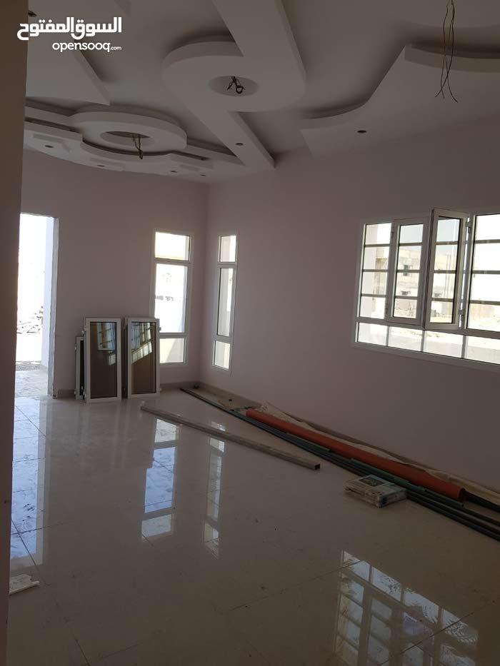 220 sqm  Villa for sale in Muscat