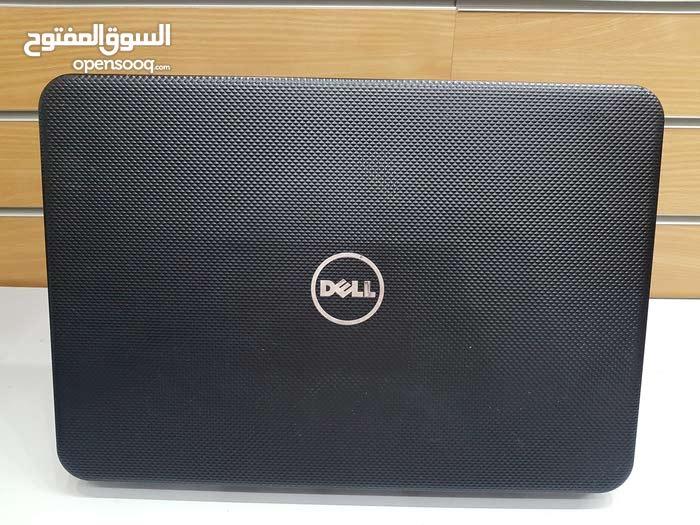 DELL 3521 Intel Core i5