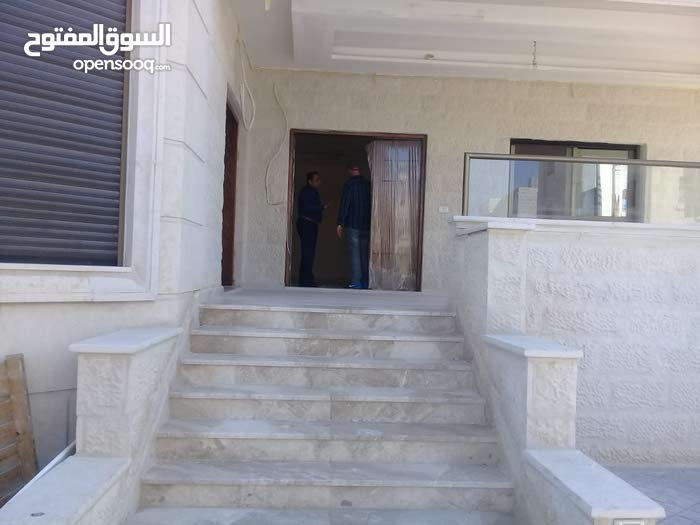apartment for sale in IrbidAl Hay Al Sharqy