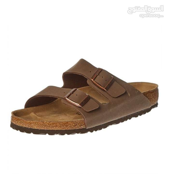 brand new birkenstock original made in germany