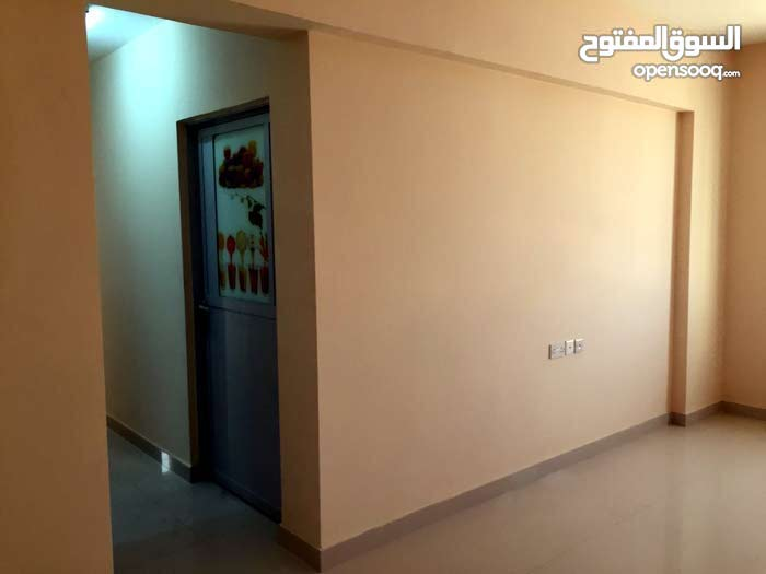 flat for rent in almabila behind nesto