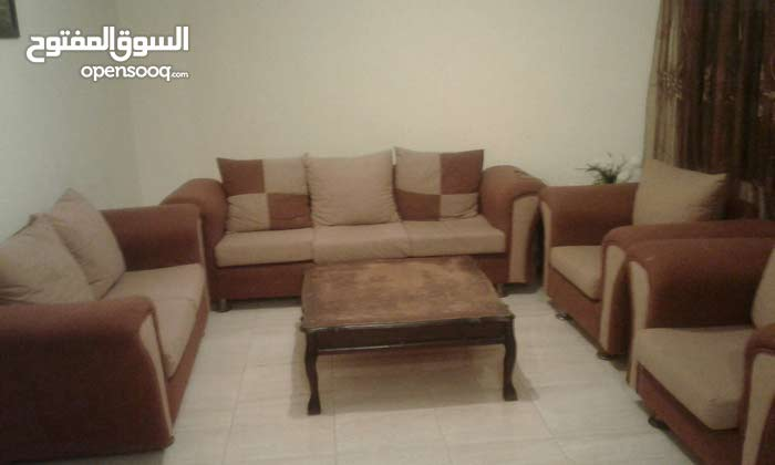 interested in buying a Used furniture?