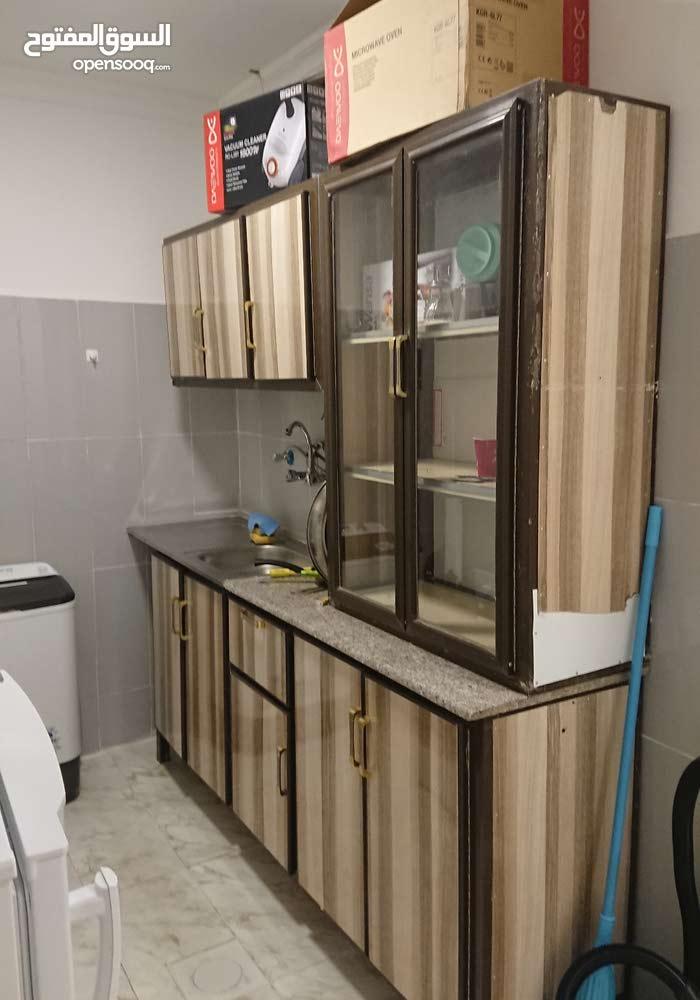 Best price 145 sqm apartment for rent in Al JahraQasr