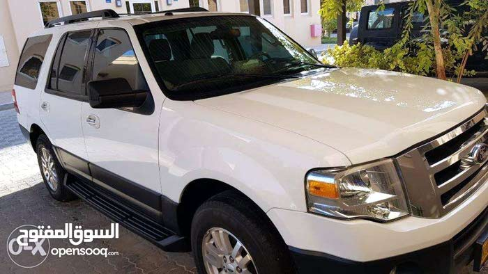 FORD EXPEDITION EXCELLENT CONDITION FOR SALE