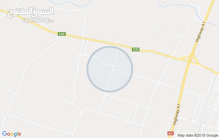 بوفيشة ولاية سوسة تونس