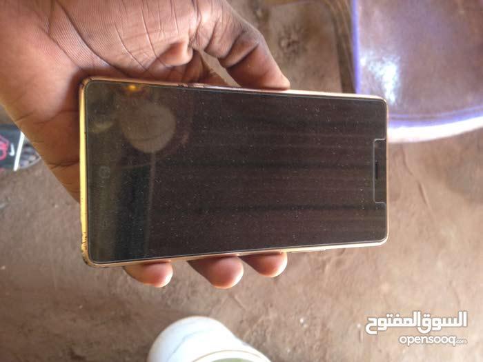الخرطوم أمدرمان سوق ليبيا