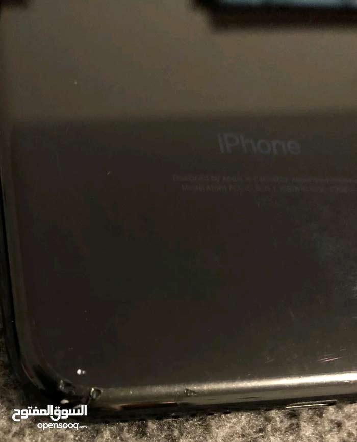 أبل ايفون 7 بلس