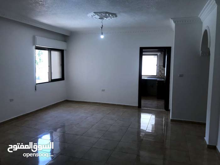 Apartment property for rent Amman - Marj El Hamam directly from the owner