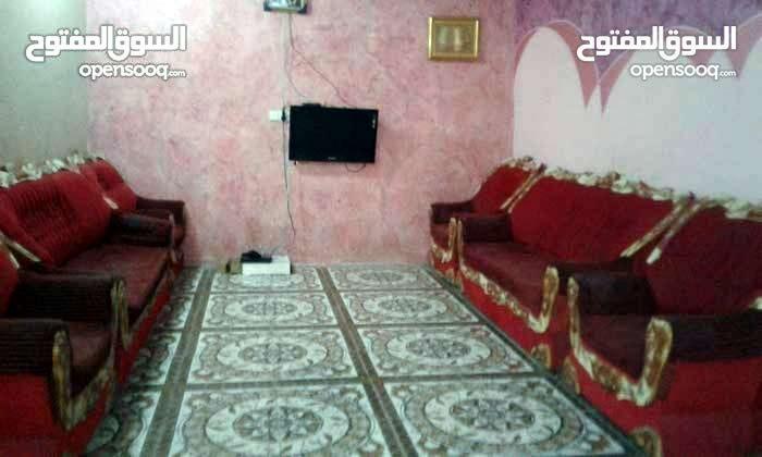 3 rooms  Villa for sale in Basra city