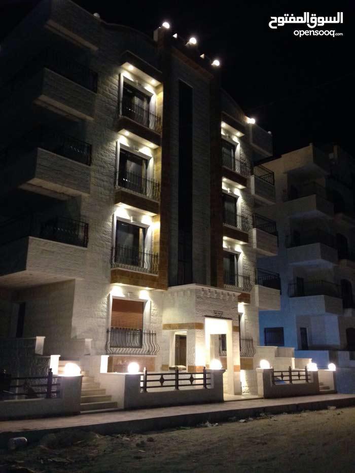 140 sqm  apartment for sale in Irbid