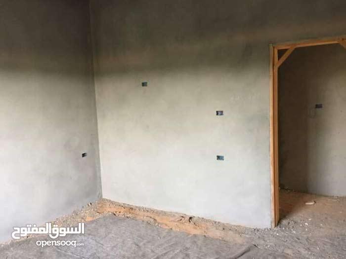 الموقع فاطمة الزهراء بعد كتيبة المرغني علي اليمين مباشرة