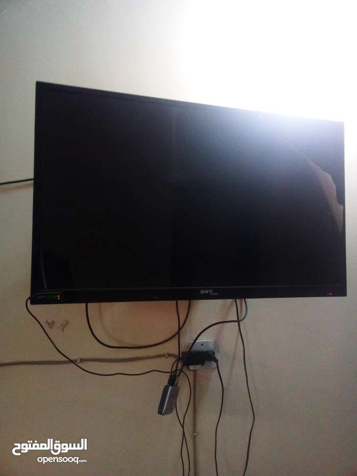 Used 42 inch screen for sale in Khartoum