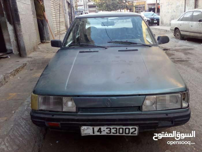 70,000 - 79,999 km Mercedes Benz E 200 1970 for sale