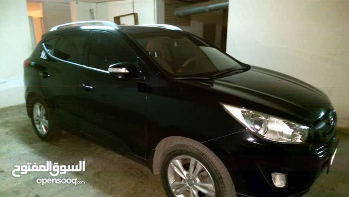 Available for sale! 40,000 - 49,999 km mileage Hyundai Tucson 2014