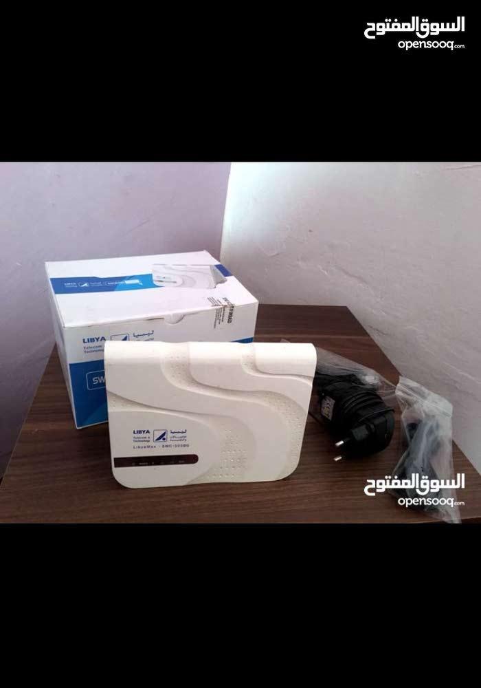 جهاز وايمكس جهاز  هرم للبيع