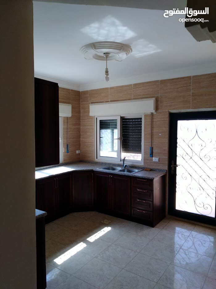 145 sqm  apartment for rent in Irbid