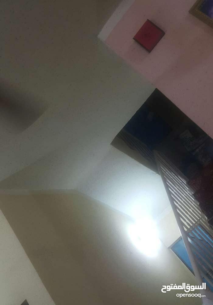 2 rooms  Villa for sale in Basra city Tannumah