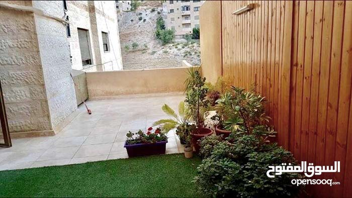 175 sqm  apartment for sale in Amman
