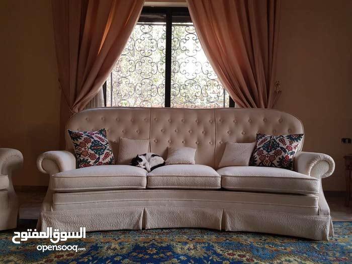 300 sqm  Villa for rent in Amman