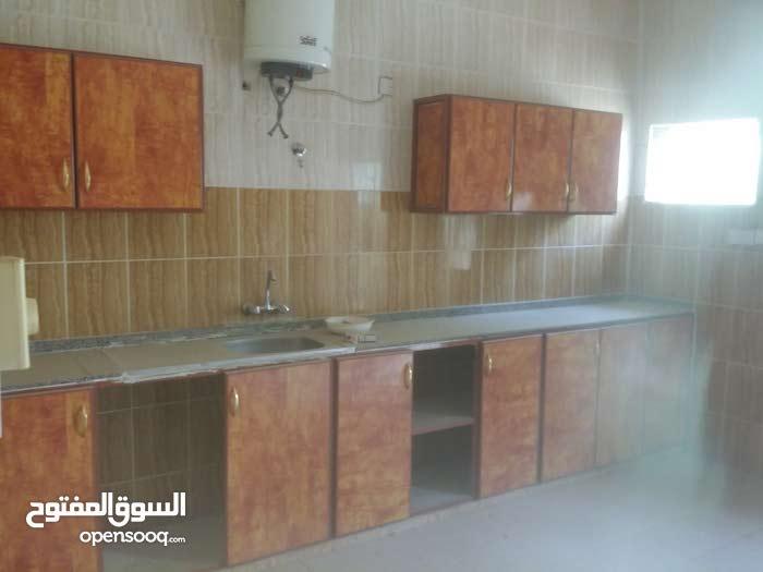 Luxury  sqm Villa for rent in BuraimiSaraa Jadeed