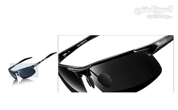 fc8130a83 نظارة شمسية ماركة ATTCL أصلية صنع أيطالي - (103980298) | السوق المفتوح