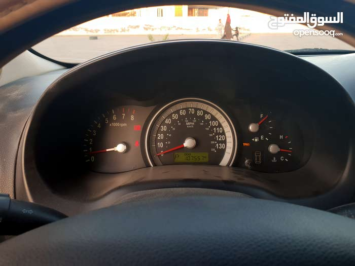 100,000 - 109,999 km mileage Hyundai Other for sale