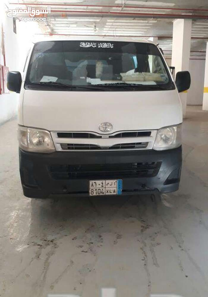 Available for sale! 10,000 - 19,999 km mileage Toyota Coaster 2015