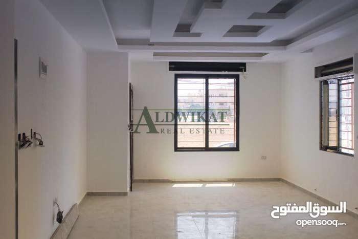 Al Bnayyat neighborhood Amman city - 420 sqm house for sale