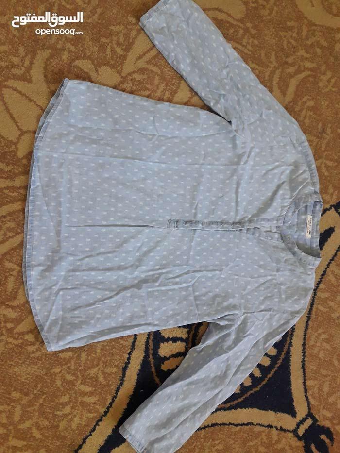 قميص جينز من Max