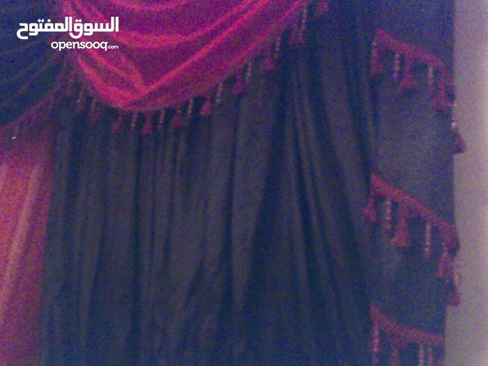 Used Curtains for immediate sale