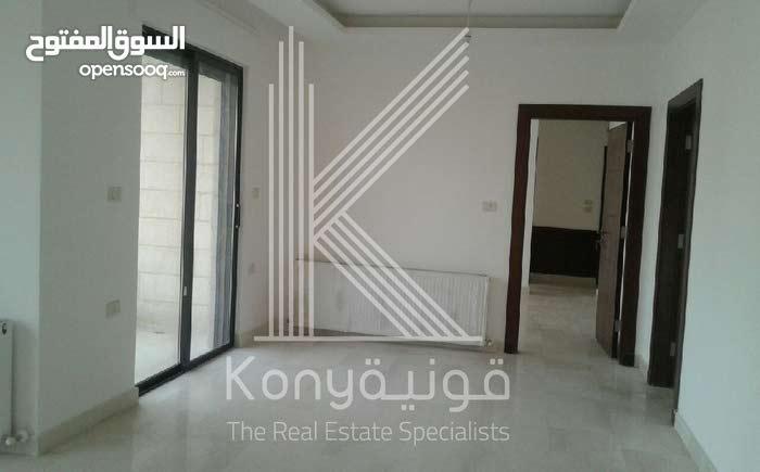 apartment is up for sale Deir Ghbar