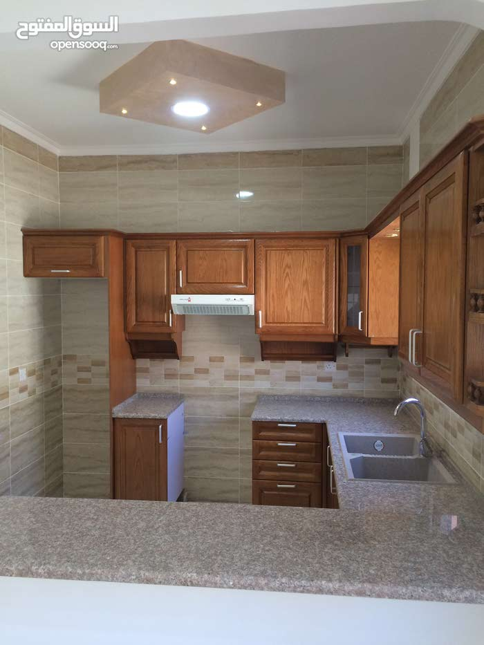 apartment for rent in AqabaAl Sakaneyeh (9)