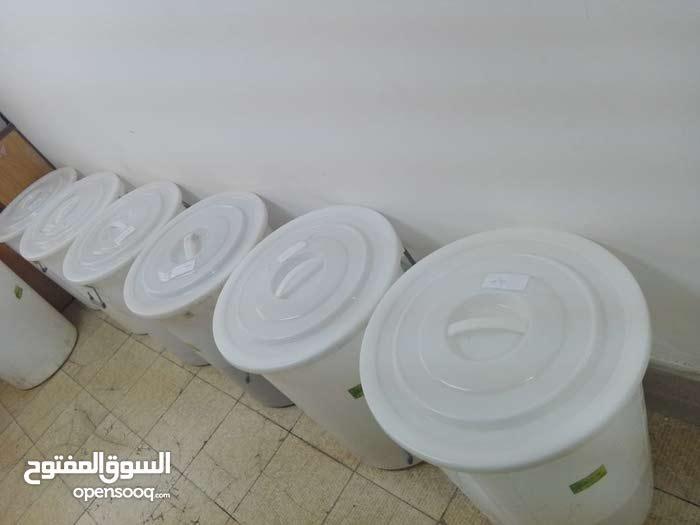 محل حلويات غربية وكيك في عمان