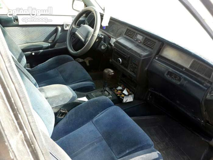 For sale Used Toyota Supra
