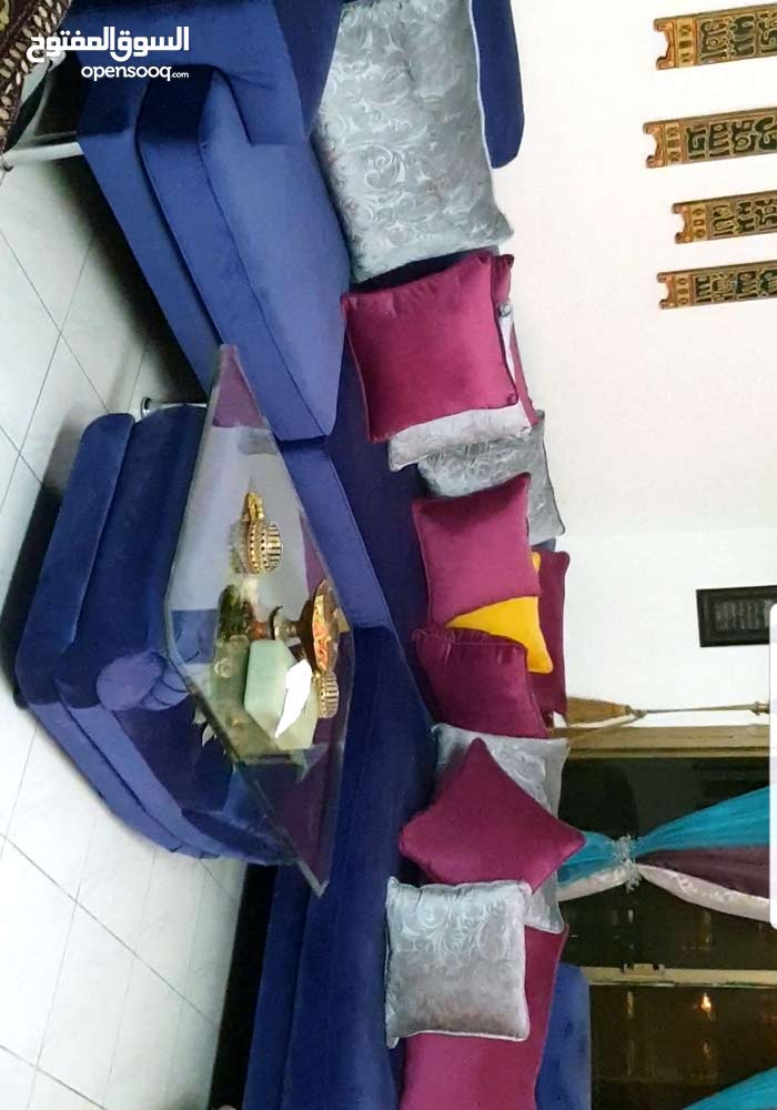 Al Riyadh - Used Mattresses - Pillows for sale directly from the owner