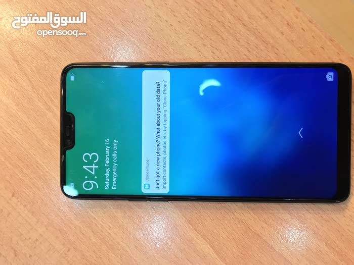 Available Oppo device for sale - (103214012) | Opensooq
