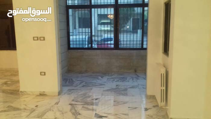 Al Rabiah apartment for rent with 4 rooms