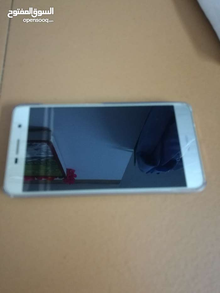 Used Huawei  for sale